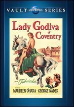 Lady Godiva - Arthur Lubin