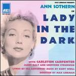 Lady In The Dark (Orig Broadway Cast Rec