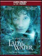 Lady in the Water [HD]