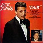 Lady/Jack Jones Sings