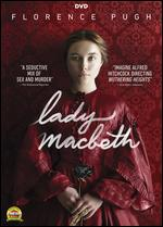 Lady Macbeth - William Oldroyd