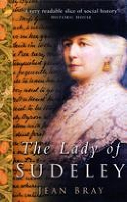 Lady of Sudeley - Bray, Jean
