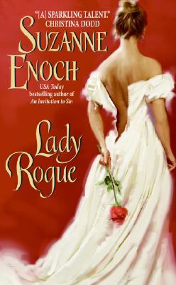 Lady Rogue - Enoch, Suzanne