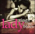 Lady Sings the Blues [EMI]