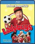 Ladybugs [Blu-ray]
