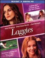Laggies [Blu-ray]