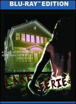Lake Eerie [Blu-ray]