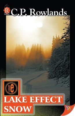 Lake Effect Snow - Rowlands, C P