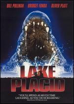 Lake Placid [WS]