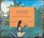 Lalo Schifrin: Concierto Caribeño; Guitar Concerto; Trópicos
