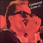 Lamont Live
