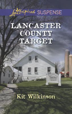 Lancaster County Target - Wilkinson, Kit