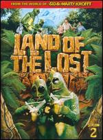 Land of the Lost: Season 02