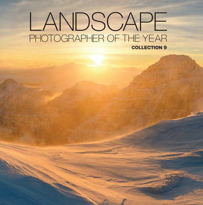 Landscape Photographer of the Year: Collection 9: Collection 9 -