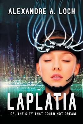 Laplatia - Loch, Alexandre a
