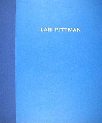 Lari Pittman: Paintings and Works on Paper: 2005-2008 - Pittman, Lari, and Vidler, Anthony (Text by), and Kertess, Klaus (Text by)