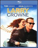 Larry Crowne [Blu-ray] - Tom Hanks