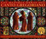 Las Megores Obras del Canto Gregoriano