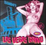 Las Vegas Grind, Pt. 3