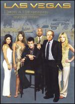 Las Vegas: Season 03 -
