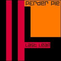 Last Leaf - Perder Pie