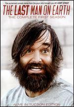 Last Man on Earth: Season 01