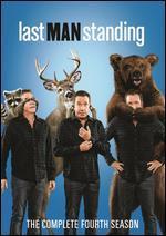 Last Man Standing: Season 04