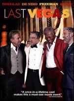 Last Vegas [Includes Digital Copy]