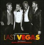 Last Vegas [Original Motion Picture Soundtrack]