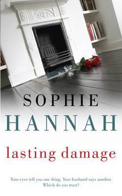 Lasting Damage - Hannah, Sophie