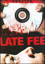 Late Fee - Carl Morano; John Carchietta