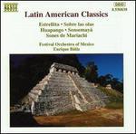 Latin American Classics, Vol. 1