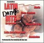 Latin Dance Hits 2000, Vol. 2
