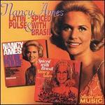 Latin Pulse/Spice With Brasil