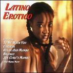 Latino Erotico
