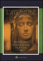 L'Atlantide - G.W. Pabst
