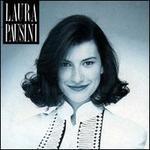 Laura Pausini [Italian]