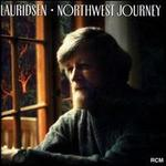 Lauridsen: Northwest Journey