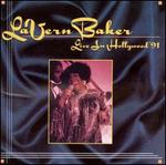 LaVern Baker Live in Hollywood '91