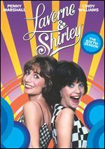 Laverne & Shirley: Season 06