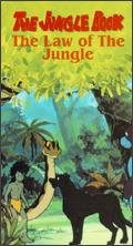 Law of the Jungle - Jean Yarbrough