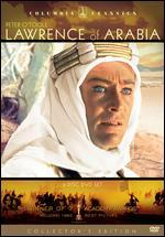 Lawrence of Arabia [Collector's Edition] [2 Discs]