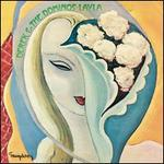 Layla and Other Assorted Love Songs [50th Anniversary Edition]