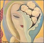 Layla and Other Assorted Love Songs - Derek & the Dominos