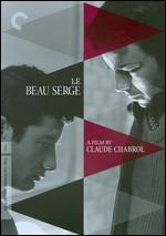 Le Beau Serge [Criterion Collection]