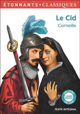 Le Cid - Corneille, Pierre