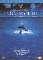 Le Grand Bleu - Luc Besson