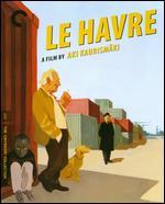 Le Havre [Criterion Collection] [Blu-ray]