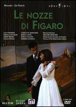 Le Nozze di Figaro (De Nederlandse Opera) - Misjel Vermeiren