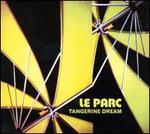 Le Parc [Bonus Track] [Remastered]